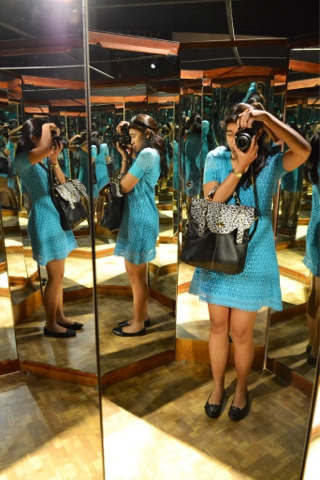 blogger-image-223921229