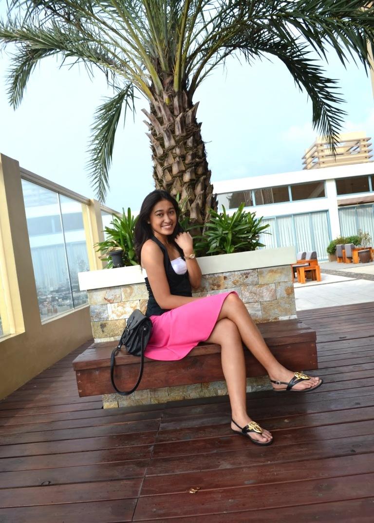 Pink Skirt Blog 4-2